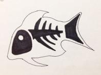 fishLR
