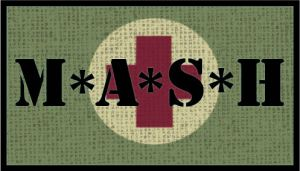 MASH logo low res