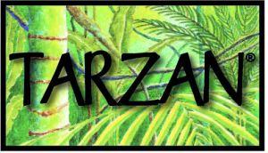 Tarzan low res