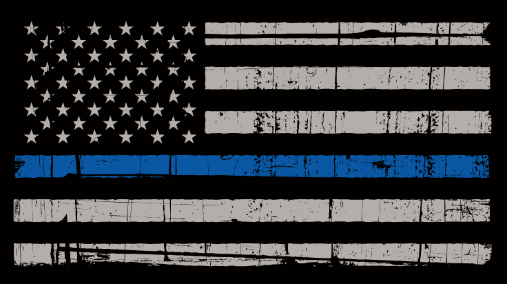 635879633192835074421492429_thin_blue_line_police_sticker_decal_reflective