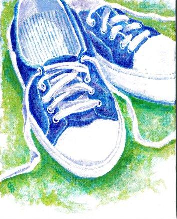 SneakersLR
